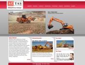 www.agtashafriyat.com