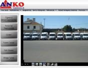www.anko.com.tr