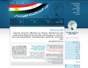 www.azadidadperweri.com