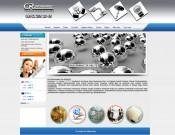 www.crpaslanmaz.com