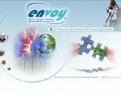 www.envoy.com.tr