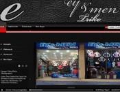 www.eymentriko.com