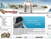 www.gursoylarinsaat.com