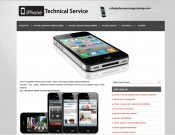 www.iphoneservisgaziantep.com