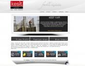 www.kesityapi.com.tr
