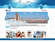 www.papatyapamuk.com