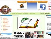 www.radyokilim.net