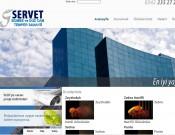www.servetcam.com