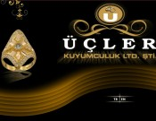 www.uclergold.com