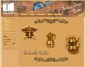 www.uzumculerbakir.com
