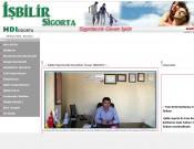 www.yasarisbilir.com